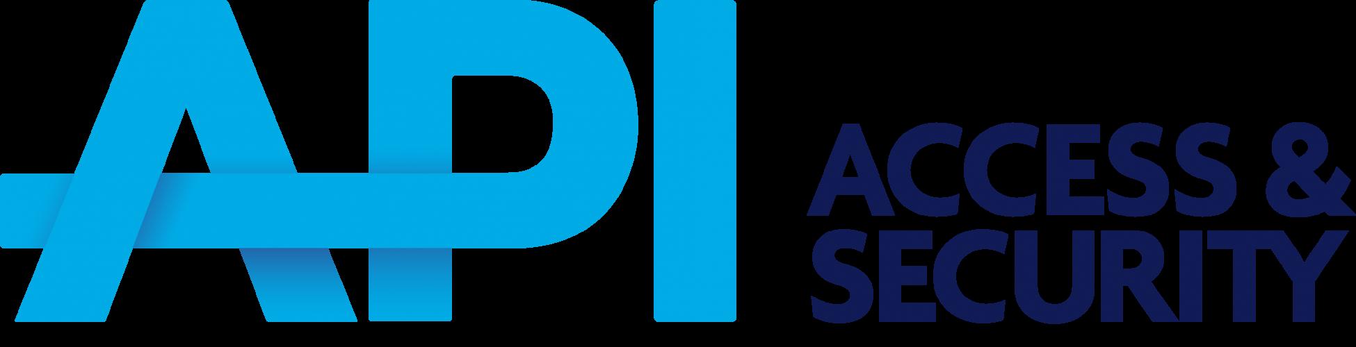 API Access & Security
